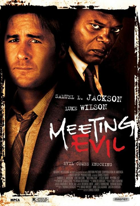 Meeting Evil (2012) DL.720p.BluRay.x264-SONS