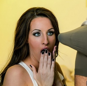 Кортни убивает: Часть 1 / Kortney Kane (Kortney Kills: Part 1) (2013) SiteRip