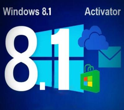 Windows 8.1 keygen daily update V 1.1 by ahmed Magdi