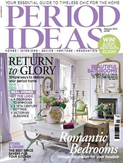 ������ ����������� Period Ideas Magazine aaa47ca1dd5d87f82ebd238da3e033f4.jpg