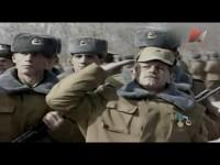 Афганистан. Уроки войны (2014) SATRip