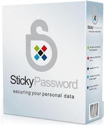 Sticky Password 7.0.5.29