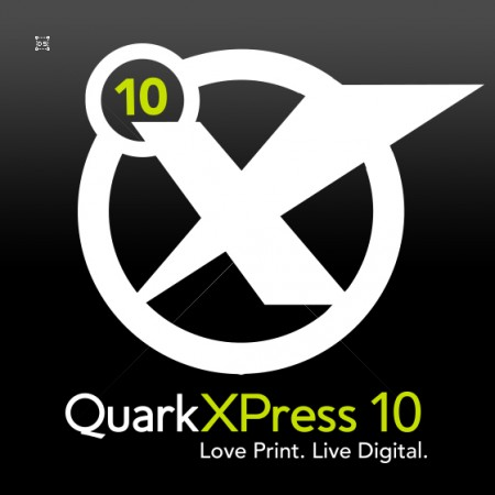 QuarkXPress 10.2.1 (Mac OS X)