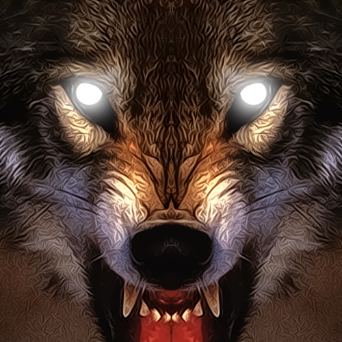 [Android] Life Of Wolf 2014 - v1.0 (2014) [ENG]