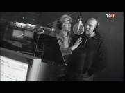 """Ирина Аллегрова """" Моя жизнь сцена""""  Фильм-концерт (эфир 09.03.2014) SATRip"""