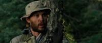 Уцелевший / Lone Survivor (2013) WEB-DLRip/WEB-DL 720p