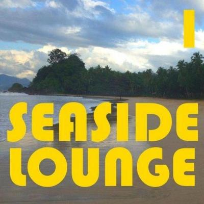 VA - Seaside Lounge Vol. 1 (2014)