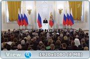 http://i33.fastpic.ru/big/2014/0319/b6/2449abe6470c6ecf82547fa0d4bd49b6.jpg