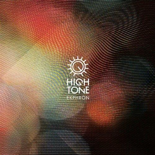 High Tone - Ekphrön (2014) FLAC