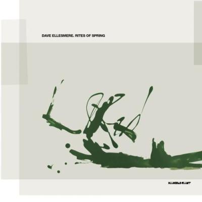 Dave Ellesmere - Rites Of Spring (2004)