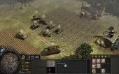 Company of Heroes + Eastern Front Mod + Blitzkrieg Mod (RePack)