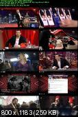 Szymon na żywo (2012) [S01E01] PL HDTV.XviD-TROD4T