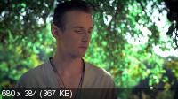 ���������� / Grimm's Snow White (2012) DVDRip (ENG)