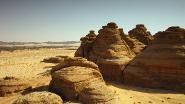 Аравия / IMAX - Arabia (2011) Blu-ray 3D + BD Remux + BDRip 1080p / 720p
