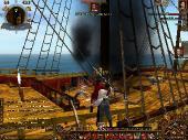 Voyage Century Online / Пираты Онлайн (PC/RUS)
