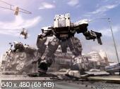 Скачать игру front mission 4 через торрент на компьютер