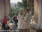 Загадка мертвеца / Dead Man's Folly (1986) DVDRip