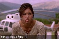 Битва Драконов / Bridge of Dragons (1999) BDRip 720p