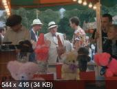 ������� �������� / Dead Man's Folly (1986) DVDRip