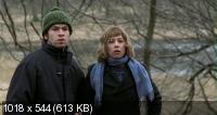 Мерцающие огни / Blinkende Lygter (2000) DVDRip (x264)