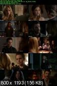 The Secret Circle [S01E16] HDTV XviD-2HD