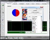 RAM Saver Professional 12.1 Final (2012) + Portable (Русский присутствует)