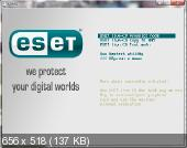 USB universal FINAL (2012) Русский + Английский