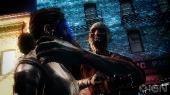 Resident Evil: Operation Raccoon City (2012/PAL/NTSC-U/RUS/XBOX360)