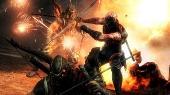 Ninja Gaiden 3 (2012/NTSC-U/ENG/XBOX360)