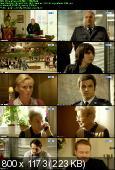 Ojciec Mateusz [S07E03] WEBRip.XviD-TRODAT