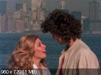 �������� � ������� / Basket Case (1982) BDRip 720p
