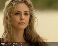 Камелот / Camelot (1 сезон) (2011) 2xDVD9 + 2xDVD5