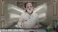Зубная фея 2 / Tooth Fairy 2 (2012) BDRip 720p + HDRip 1400/700 Mb