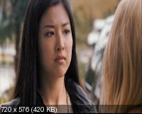 ��������� ������ / ������� ���������� ������ / Dancing Ninja (2010) DVD9 / DVD5 + DVDRip 1400/700 Mb