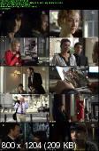 Prawo Agaty (2012) [S01E04] PL.DVBRip.XviD-TRRip