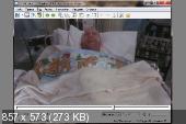 Universal Viewer Pro 6.4.5.1 (2012) Русский