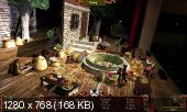 Хроники Эствила: Убийство в оперном театре (PC/2012/РУ)