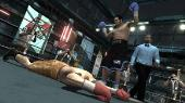 Don King Presents: Prizefighter (2008/RF/ENG/XBOX360)