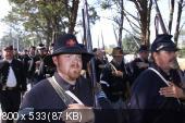 Federal Troops: 20th Maine Volunteer Infantry Regiment, Co.A C24b0e786f919ec98d986cba60dbd67c