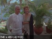 Убийство в трех актах / Murder in Three Acts (1986) DVDRip