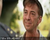 Байки Митяя (2011) 2xDVD9 + 2xDVD5 + DVDRip