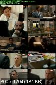The Firm (2012) [S01E05] PL.HDTV.XviD-TR0D4T | LEKTOR PL
