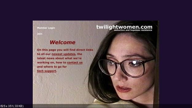 TwilightWomen SiteRip