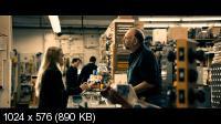 Игра на выживание / Gone (2012) DVD5 + DVDRip 1400/700 Mb