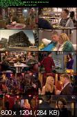 Reguły gry (2012) [S01E06] PL.DVBRip.XviD.PL-TR0D4T