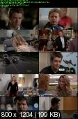 One Tree Hill [S09E11] HDTV.XviD-FQM