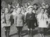 Дети Сталинграда. Мы были в аду
