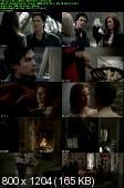The Vampire Diaries [S03E17] HDTV.XviD-2HD