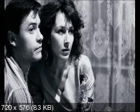 Безразличие (2011) DVD9 / DVD5 + DVDRip 1400/700 Mb
