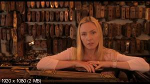 ������� / The Nines (2007) BluRay + BDRip 1080p / 720p + HDRip